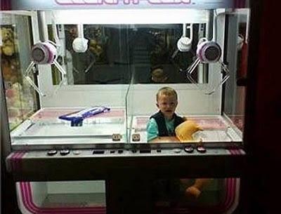 a97665_g156_8-arcade-game2